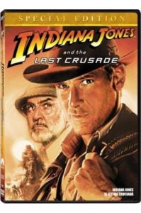indiana-jones-and-the-last-crusade-1989