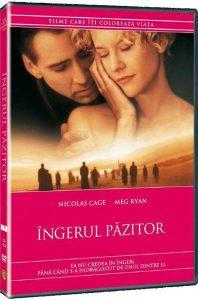 ingerul-pazitor-city-of-angels