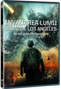 invadarea-lumii-batalia-los-angeles-battle-los-angeles