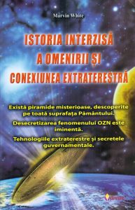 istoria-interzisa-a-omenirii-si-conexiunea-extraterestra
