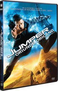 jumper-dvd-2008