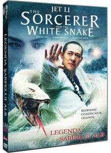 legenda-sarpelui-alb-the-sorcerer-and-the-white-snake