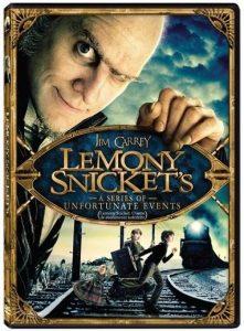 lemony-snicket-o-serie-de-evenimente-nefericite
