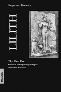 lilith-the-first-eve