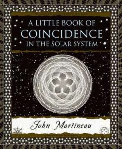 little-book-of-coincidence