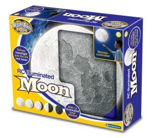 luna-cu-telecomanda-1