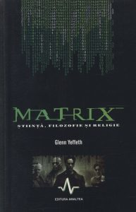 matrix-stiinta-filosofie-si-religie
