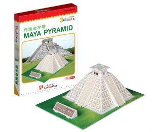 maya-pyramid-cubicfun-s3011h_2