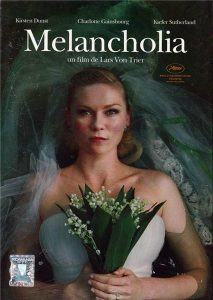 melancolia-melancholia