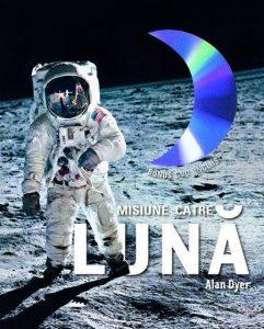 misiune-catre-luna