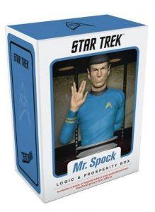 mr-spock-in-a-box-logic-and-prosperity-box-1