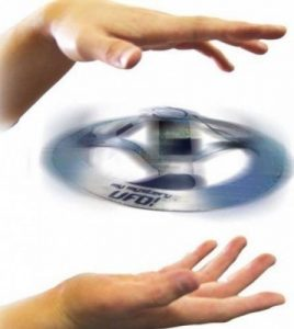 my-mystery-ufo