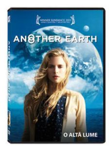 o-alta-lume-another-earth