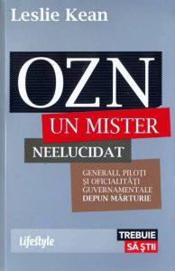 ozn-un-mister-neelucidat
