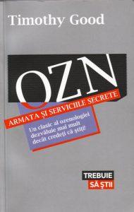 ozn-armata-si-serviciile-secrete
