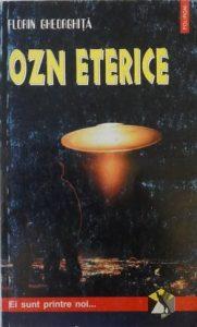ozn-eterice