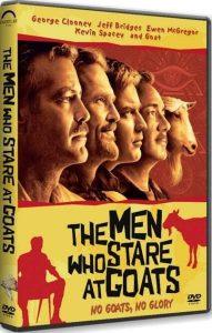 omul-care-se-holba-la-capre-the-men-who-stare-at-goats