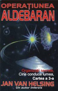operatiunea-aldebaran