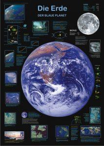 planet-poster-editions-die-erde