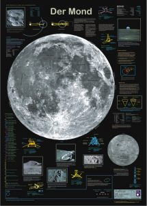 planet-poster-editions-poster-luna