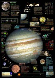 planeta-jupiter