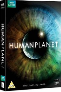 planeta-umana-human-planet