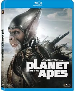 planeta-maimutelor-planet-of-the-apes
