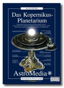 planetariu-kopernikus-2