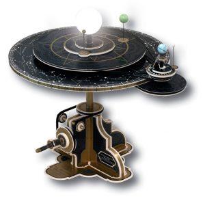planetariu-kopernikus