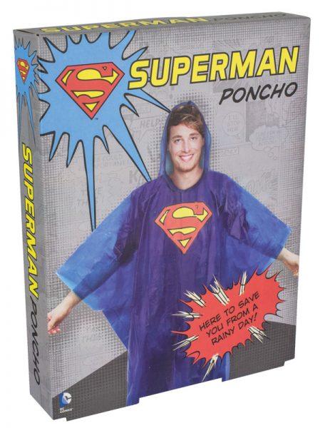 poncho-pentru-ploaie-superman-1