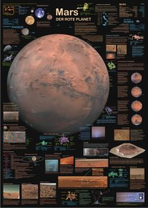 poster-planet-mars