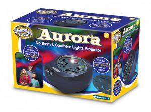 proiector-lumini-aurora-boreala-si-australa-1