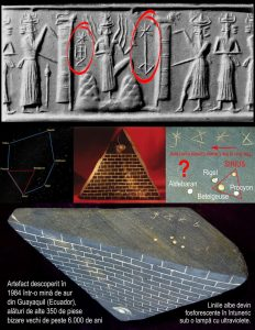 pyramid-eye-sumerian-symbols-sirius