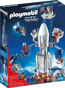 racheta-spatiala-cu-statie-de-lansare-1