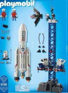 racheta-spatiala-cu-statie-de-lansare-2