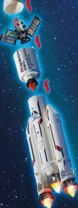 racheta-spatiala-cu-statie-de-lansare-5
