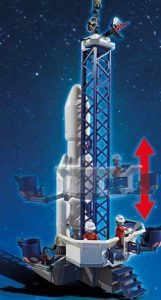 racheta-spatiala-cu-statie-de-lansare-6