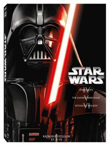 razboiul-stelelor-ep-iv-vi-star-wars