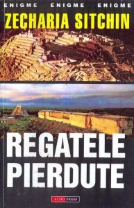 regatele-pierdute