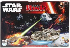 risk-star-wars-1