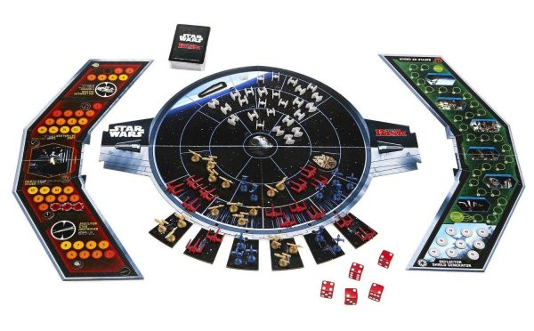 risk-star-wars-2