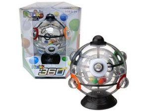rubik-360