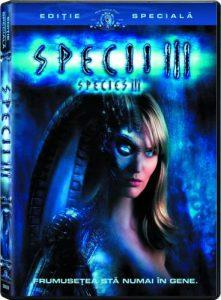 species-3-dvd