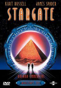 stargate-1994
