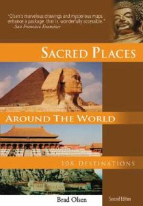 sacred-places-around-the-world