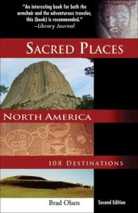 sacred-places-north-america