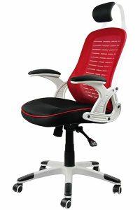 scaun-ergonomic-off-904_2