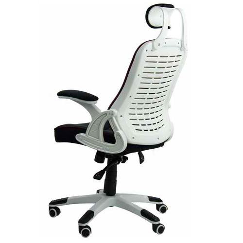 scaun-ergonomic-off-904_9