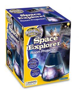 space-explorer-1