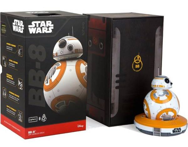 sphero-bb-8-robot-cu-aplicatie-star-wars-1